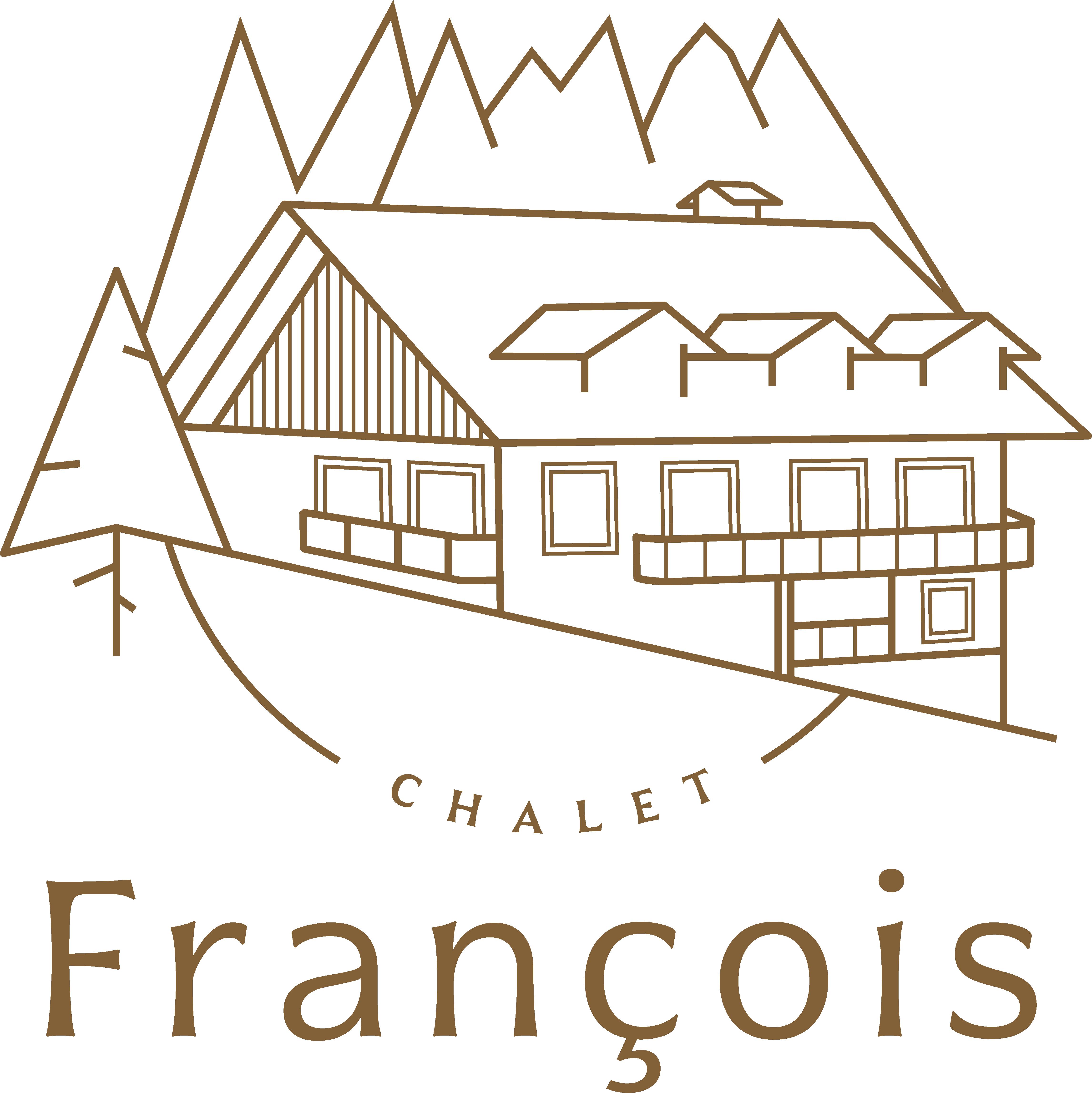 Chalet François